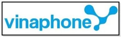ベトナム,携帯電話会社,SIMカード,Vinaphone
