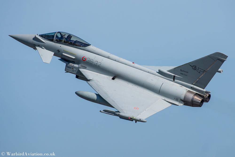 Typhoon (MM7310)/36-32