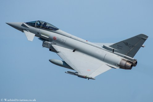 Typhoon (MM7310)/36-32