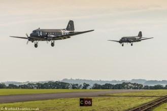 CMB_0348 - Web Warbird Aviation