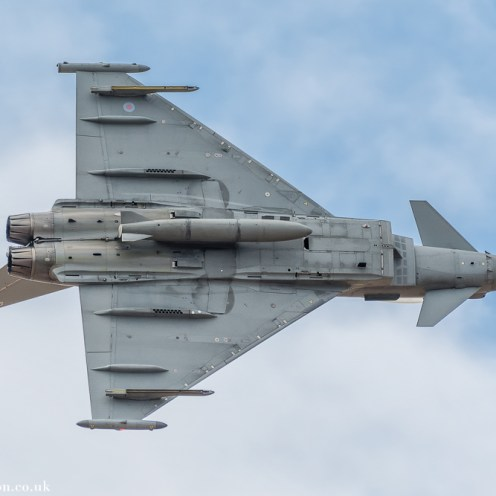 Southport Air Show 2019