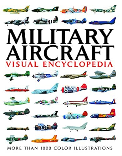 Aircraft Encyclopedia