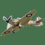 Hawker-Hurricane-mk1