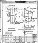 Hawker Hurricane components