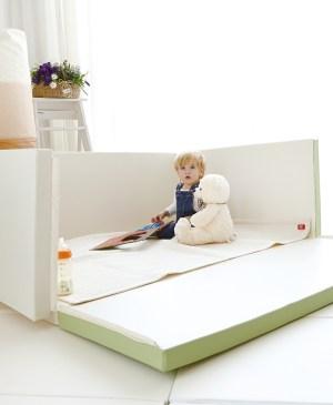 Organic Bedspread/ Blanket