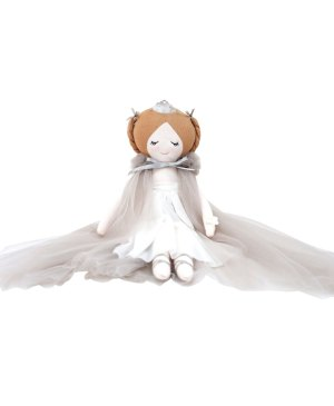 Spinkie - Dreamy Princess Doll-Olivia