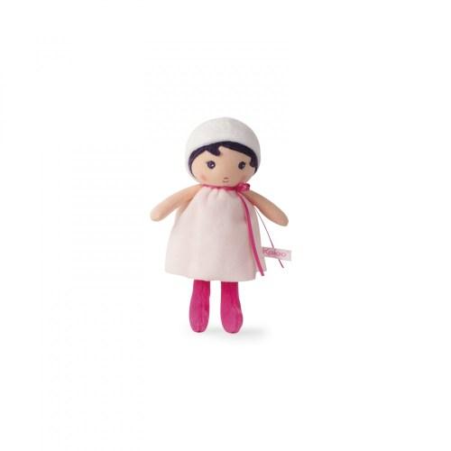 Kaloo Tendresse Perle K Doll Small
