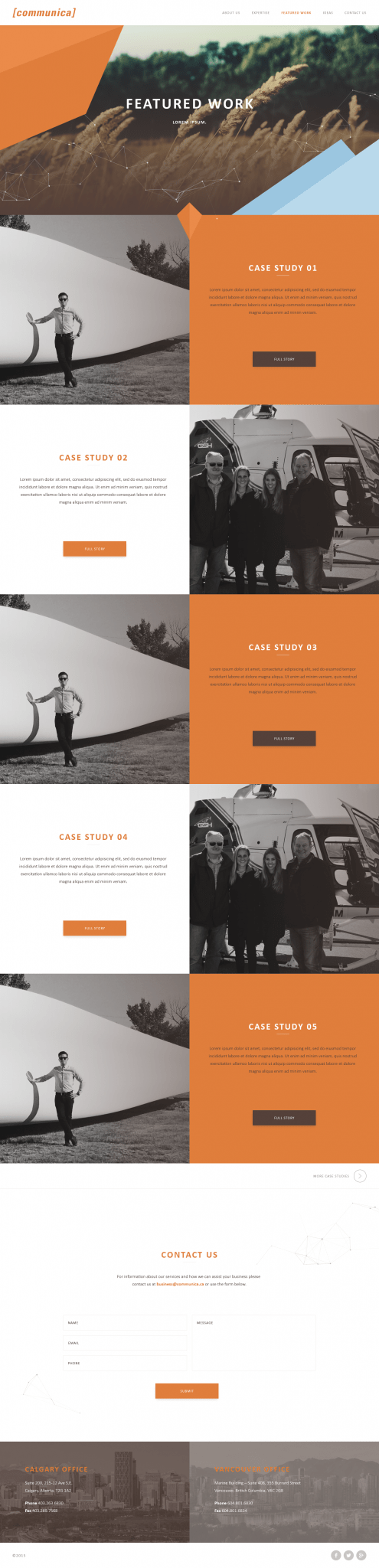 communica-featured-work-archive-01