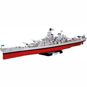 Cobi Ships