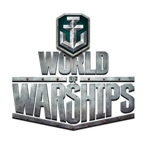 COBI World of Warships