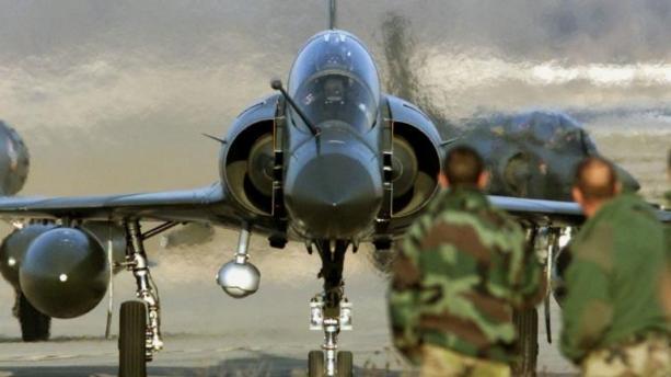 COBI Mirage 2000 Jet Set best price