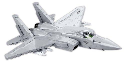 COBI F-15 Eagle Set (5803) AMazon