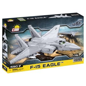 COBI F-15 Eagle Set (5803)