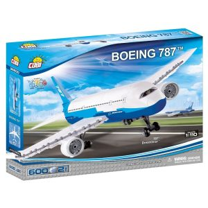 COBI 787 Dreamliner Set (26600)