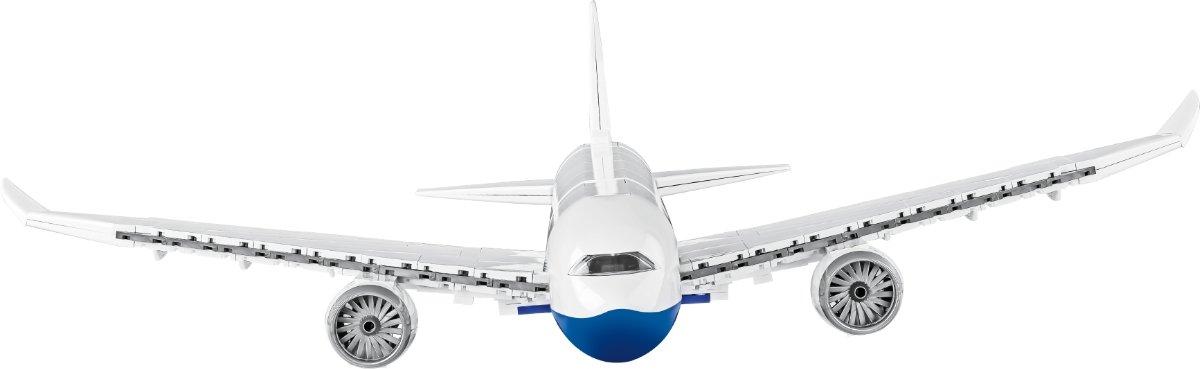 COBI Boeing 777x (26602) USA