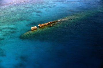 Prinz Eugen oil removal: Prinz_Eugen_1604 _4x6_200dpi