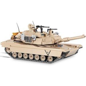 Cobi Modern Military