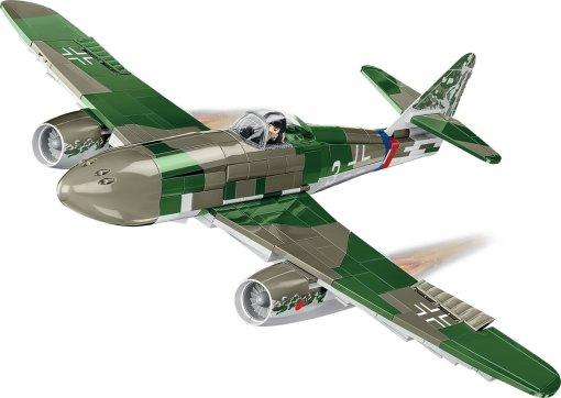 Cobi Me 262A 1a 1:32 Scale