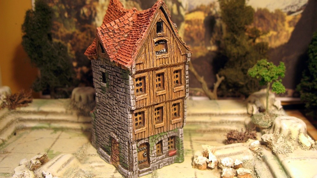 15mm.co.uk fantasy buildings