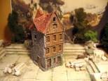 15mm.co.uk fantasy buildings