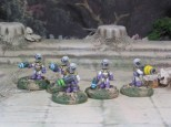15mm.co.uk little grey aliens