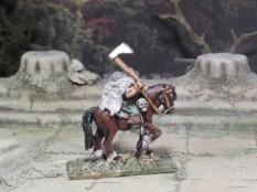 15mm fantasy miniature mark copplestone