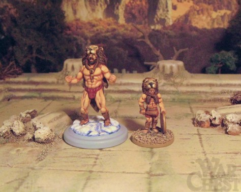 IMG_6711_15mm_miniatures
