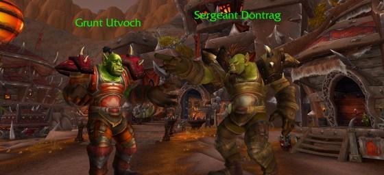dontragutvoch4