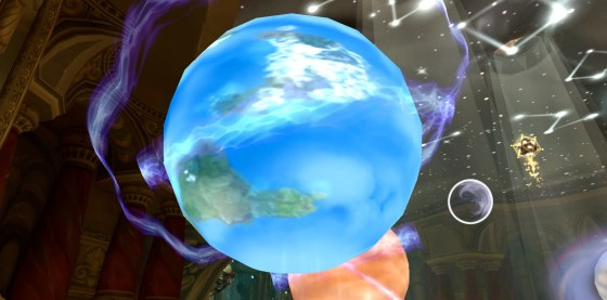 earthonline3