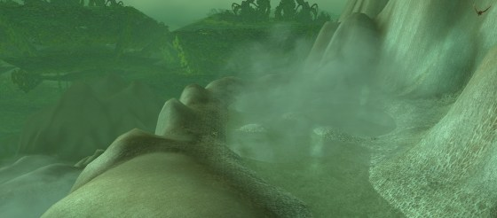 steampools