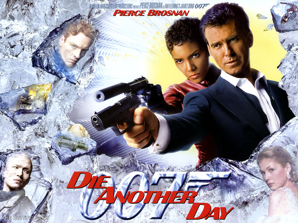 Die-Another-Day-Wallpaper-