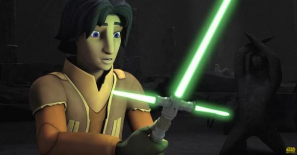 New-Star-Wars-Rebels-trailer-hints-at-Force-Awakens-connection