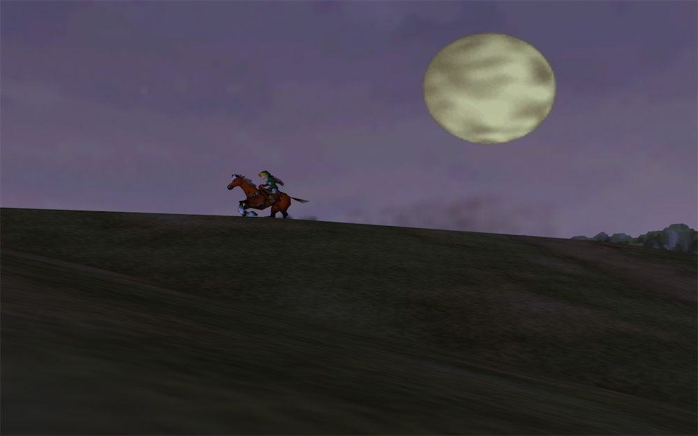 Ocarina_of_Time_title_screen 1