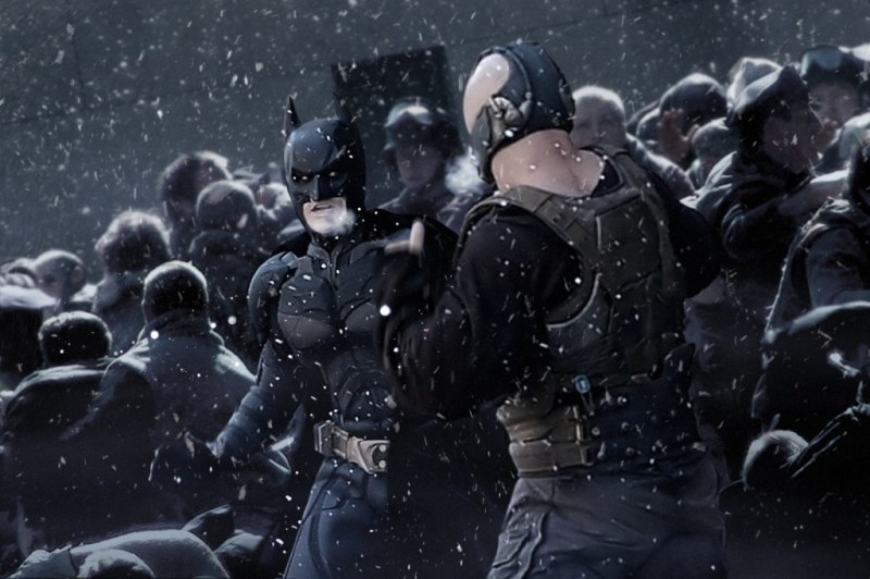 The-Dark-Knight-Rises-4