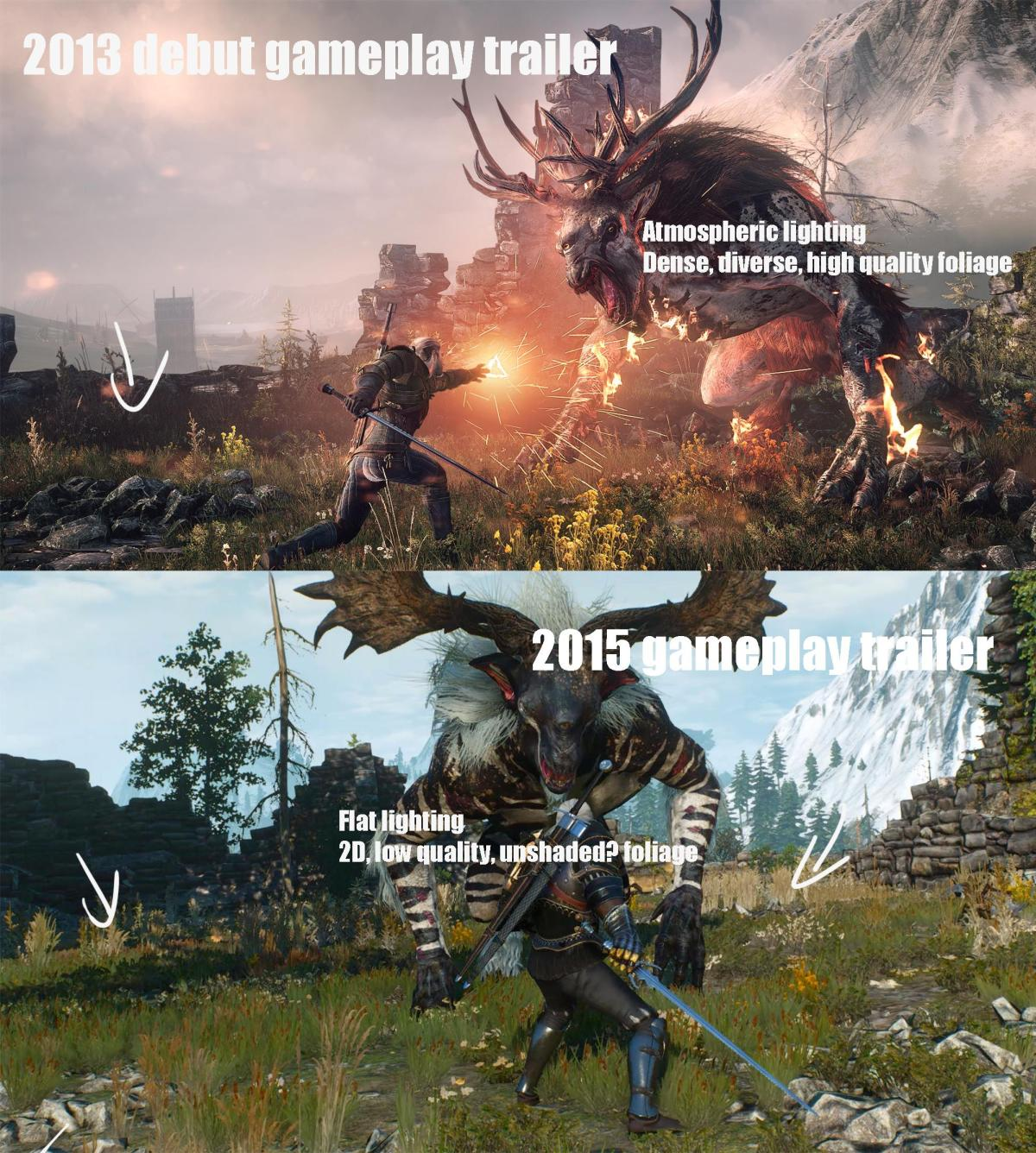 The-Witcher-3-Downgrade-1