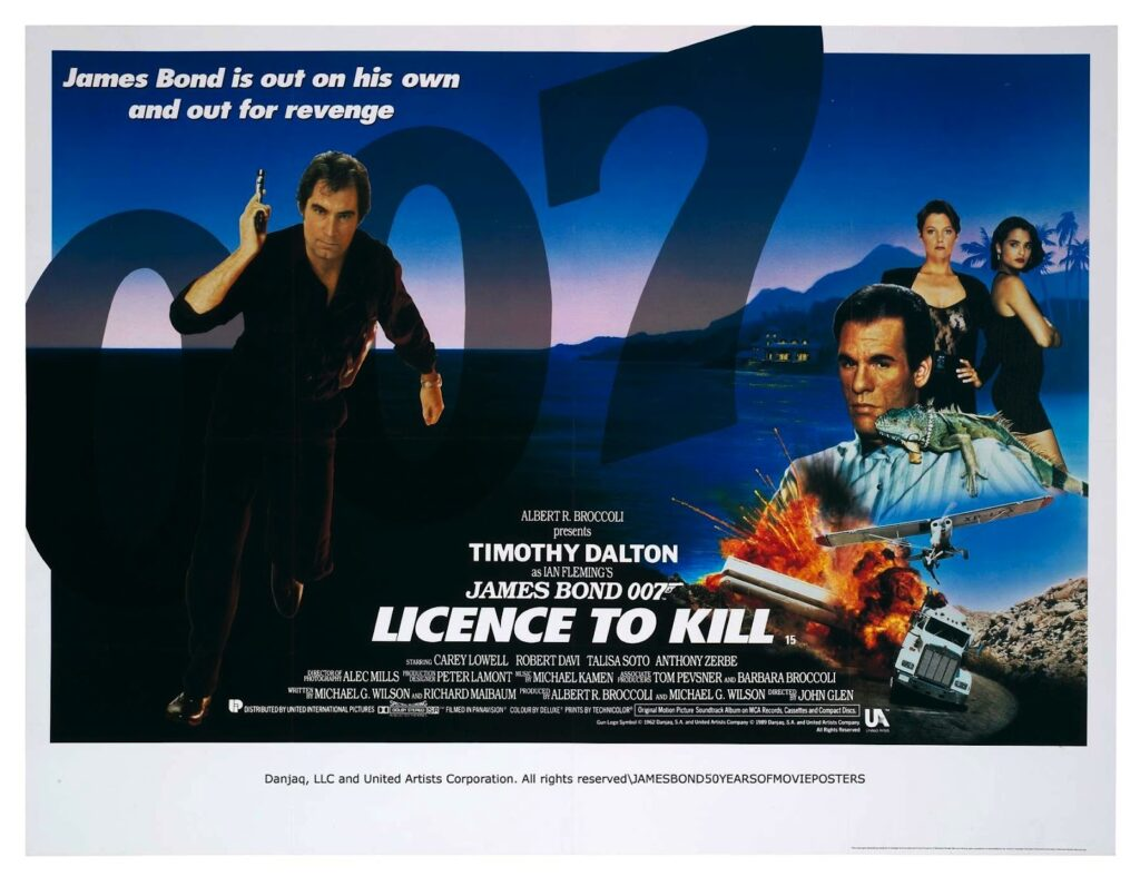 licence-to-kill-poster