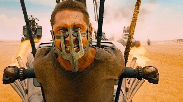 mad-max-4-fury-road-movies-2015