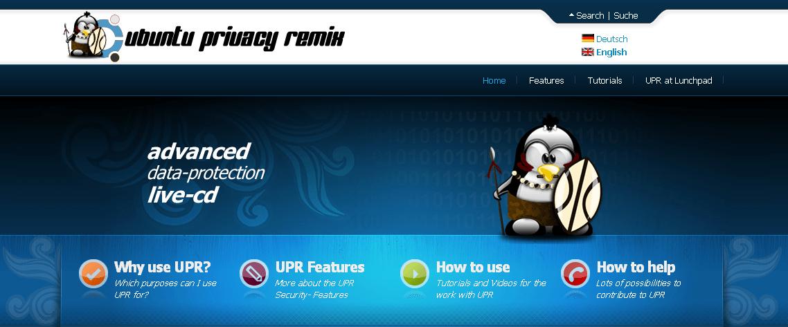 ubuntu_upr