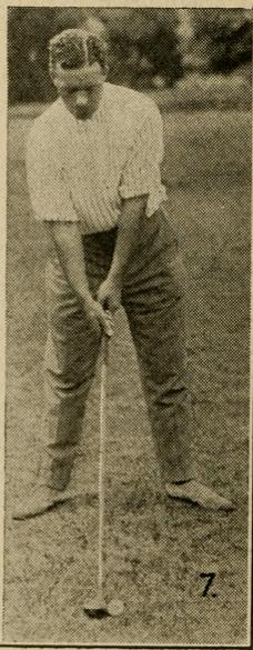 Tom Hancock Elmira NY Country Club