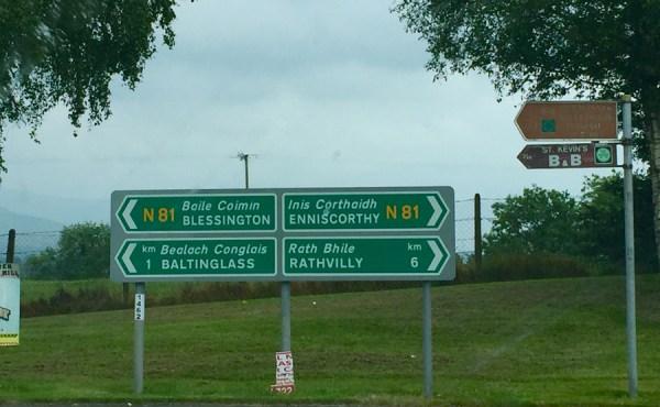 img_1342_baltinglass-rathvilly-sign-thumbnail