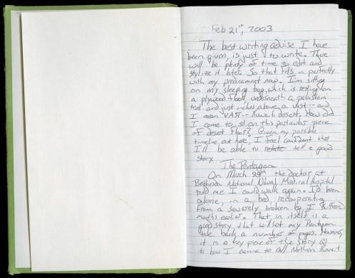tmc_diary_002
