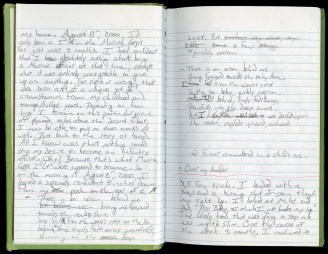 tmc_diary_003