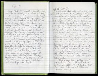tmc_diary_004