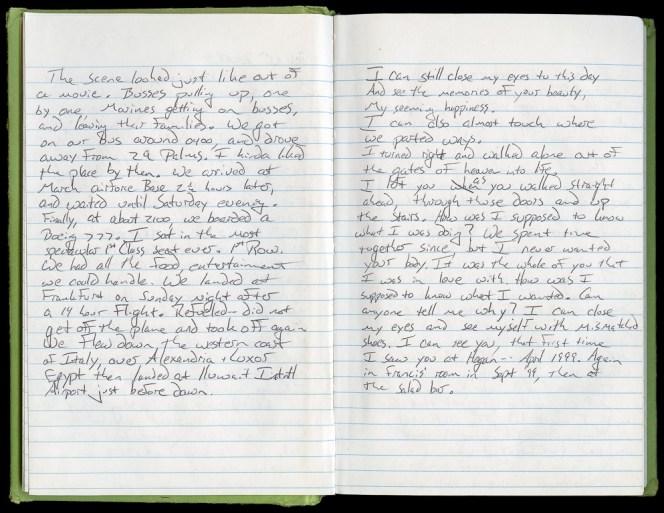 tmc_diary_005