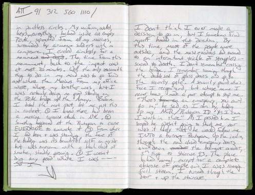 tmc_diary_012