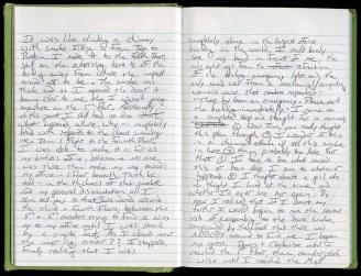 tmc_diary_013