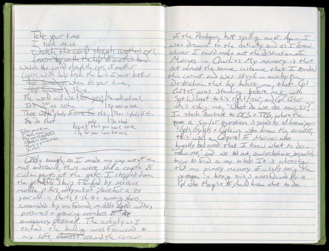 tmc_diary_015