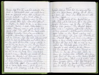 tmc_diary_019