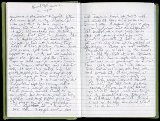 tmc_diary_020