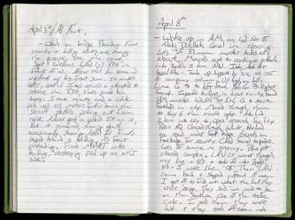 tmc_diary_044